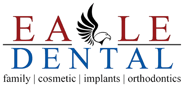 Visit Eagle Dental